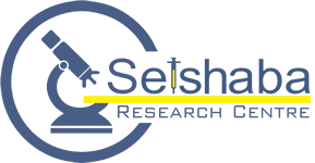Setshaba Research Centre Details | Setshaba Research Centre (SRC) was founded in 2004 as a medical research centre with the objective of creating value and contributing to the greater good of society